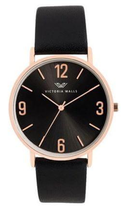 VictoriaWallsNY dámské hodinky VRGA031020