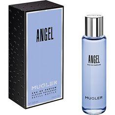 Thierry Mugler Angel - EDP (náplň)