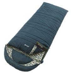 Outwell spalna vreča Camper