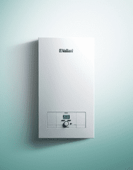 Vaillant električna peč eloBLOCK VE 6/14 EU II 6