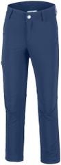Columbia fantovske hlače U Youth Triple Canyon Pant, 122, modre