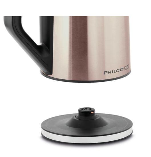 Philco czajnik elektryczny PHWK 2164