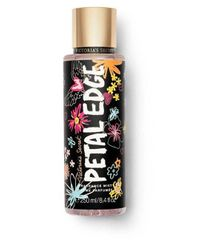 Petal Edge - tělový závoj