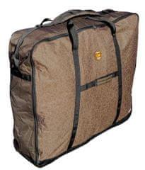 Delphin Transportní Taška Area BED Carpath Material