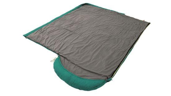 Outwell spalna vreča Campion