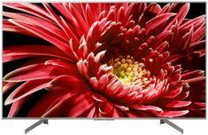 SONY telewizor KD-55XG8577