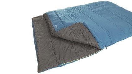 Outwell vreća za spavanje Campion Lux Double