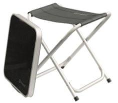 Outwell višenamjenski stolBaffin