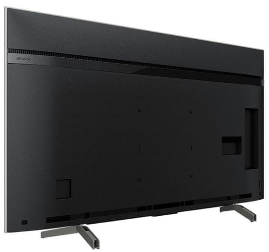 SONY KD-65XG8577