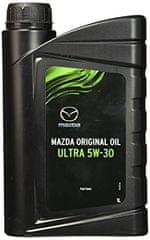 Mazda motorno ulje Dexelia Ultra 5W30 1L
