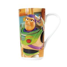 Hrnek Toy Story (0,5 l)