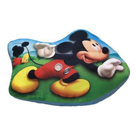 Polštářek Mickey