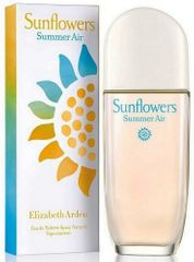 Elizabeth Arden Sunflowers Summer Air - EDT