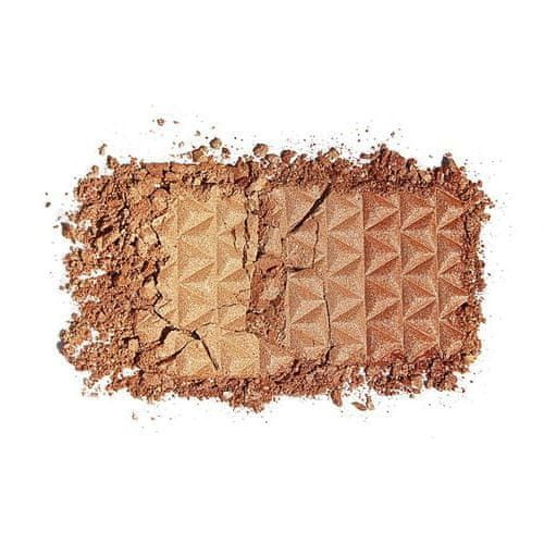 Makeup Revolution Renaissance Illuminate Brightener Palette (Renaissance Illuminate) 14 g