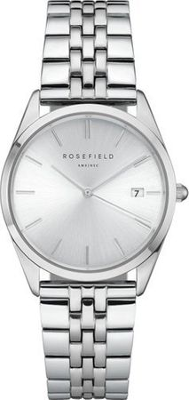 Rosefield The Ace ACSS-A04