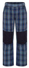 Loap chlapecké kalhoty Nardo