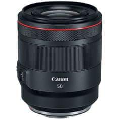 Canon objektiv RF 50mm F/1.2 L USM