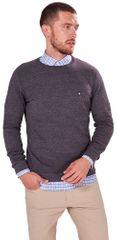 Jimmy Sanders muški džemperi