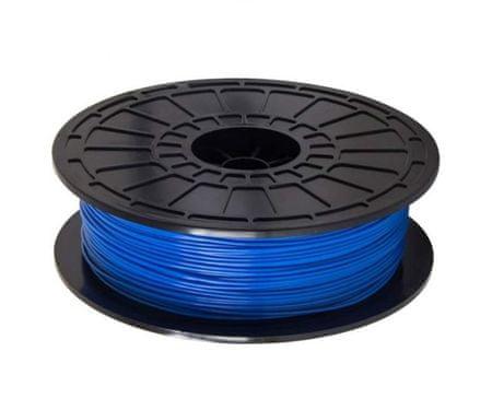 FlashForge PLA filament za 3D tiskalnik, 1,75mm, 0,5kg, moder