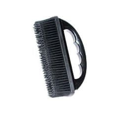 MartinCox krtača za odstranjevanje živalskih dlak (MOGG9)
