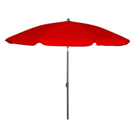 Doppler parasol plażowy Malibu II 180 cm