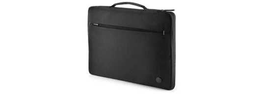 HP 14.1 Business Sleeve 2UW01AA