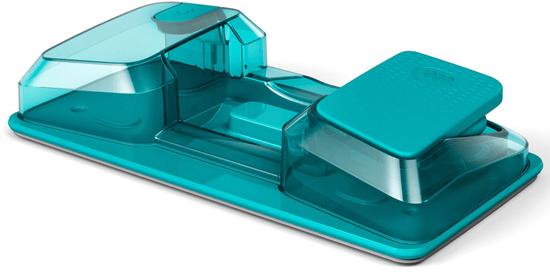 Philips tyčový vysavač 3v1 SpeedPro Max Aqua FC6904/01