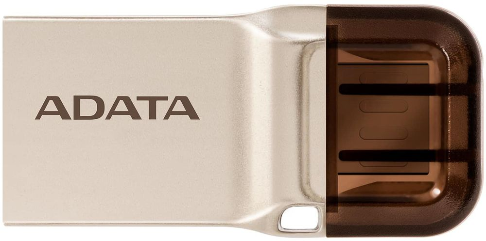 Adata UC360 16GB (AUC360-16G-RGD)