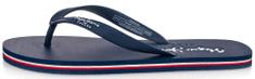 Pepe Jeans pánské žabky Swimming 2.0