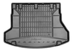 MAMMOOTH Vana do kufru, pro Hyundai i30 (Combi) od r. 2012, černá