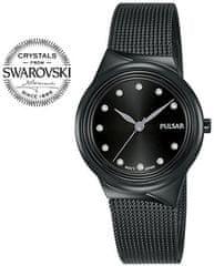 Pulsar PH8443X1