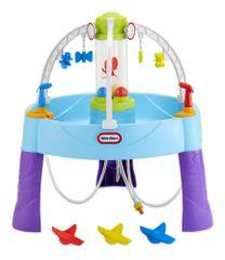 Little Tikes Vodna miza Fun zone - vodni boj