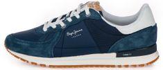 Pepe Jeans pánské tenisky Tinker Pro Premium