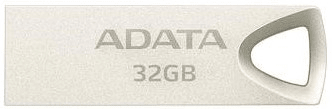 A-Data Pendrive UV210 32GB (AUV210-32G-RGD)
