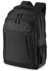 "HP Business Backpack (up to 17,3 "") 2SC67AA"