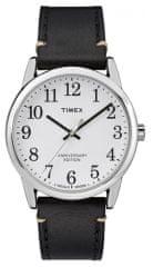 Timex pánské hodinky TW2R35700
