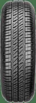 Sava guma Perfecta 175/65R13 80T, ljetna