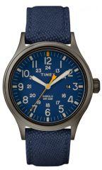 Timex pánské hodinky TW2R46200