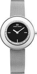 Danish Design IV63Q998
