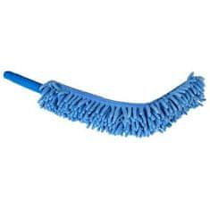 MartinCox krtača iz mikrovlaken za čiščenje platišč(MOGG135)