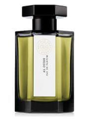 L´Artisan Parfumeur Al Oudh - EDP