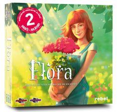 ADC Blackfire Flora