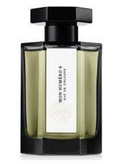 L´Artisan Parfumeur Mon Numero 9 - EDC