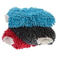 MartinCox rokavica za pranje vozil (MOGG140)