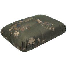 Nash Polštářek Scope OPS Pillow