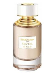 Boucheron Santal De Kandy - EDP TESTER