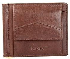 fdc88a4a2175 Lacné pánske značkové peňaženky Lagen