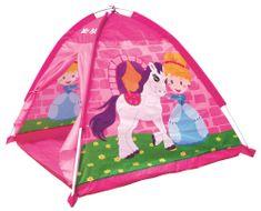 Bino namiot Kucyk