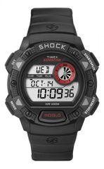 Timex pánské hodinky T49977SU