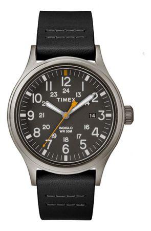 Timex pánské hodinky TW2R46500